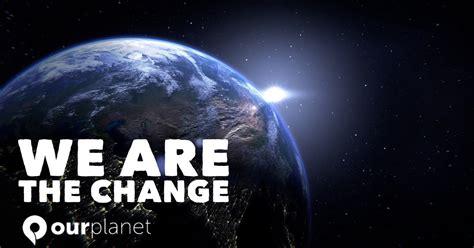 planet home  greenplanetfm