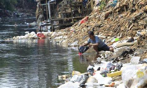 imagenes impactantes sobre la contaminacion asia infonews