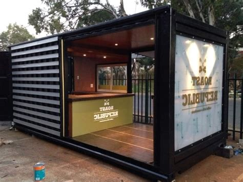 how much do shipping container homes cost to build how much is a storage container ringlingartsfestival org