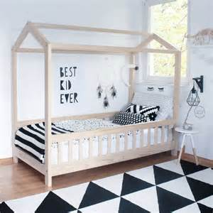 Toddler Beds Designs Best 25 Toddler Bed Ideas Only On Toddler