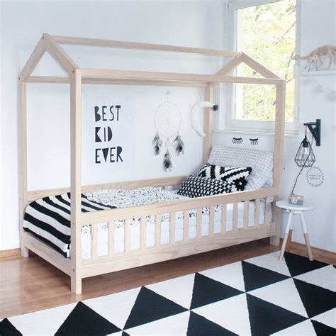 Handmade Toddler Bed - 25 best ideas about toddler bed on toddler