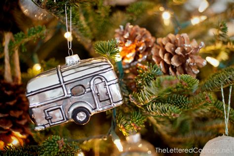 airstream ornaments airstream ornaments decore