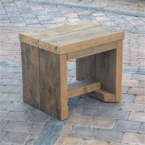 meubelen ceintuurbaan hokker hamburg steigerhouten meubelen rustikal meubelen