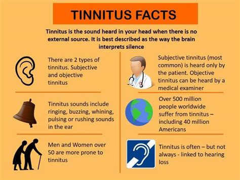 my ears are not like yours books tinnitus terminator destroyer programs home remedies