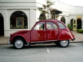 Cv Now Review by Citroen 2cv Technical Details History Photos On Better