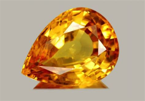 november birthstone topaz or citrine smith and smith jewelers