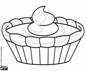 thanksgiving coloring pages pumpkin pie thanksgiving day coloring pages printable games