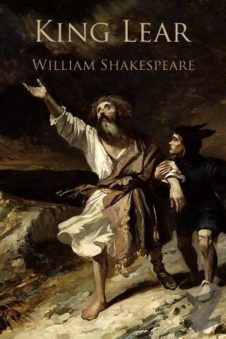 1606 william shakespeare and 0571235786 dec 26 1606 king lear performed at court on this day in 1606 william shakespeare s play king