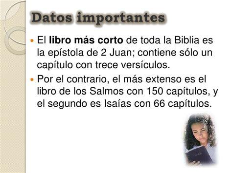 hombres importantes de la biblia historia de la biblia