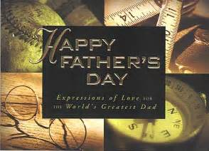s day cards christian fathers day cards