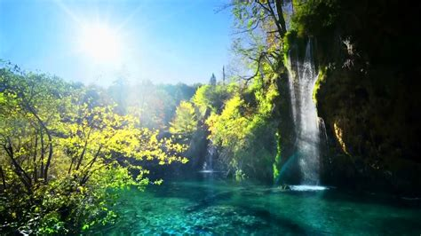 relaxing   meditation calm background