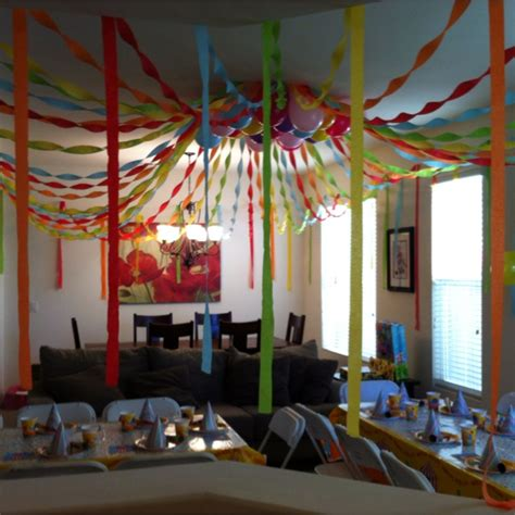 room decoration for birthday 17 best images about dumbo birthday on carnival birthday birthdays and