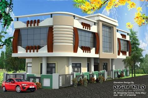 house exterior design app 28 home exterior design services exterior design service visualize your home