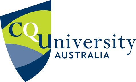 The Of Queensland Business School Mba Tuition by Universities Study Queensland