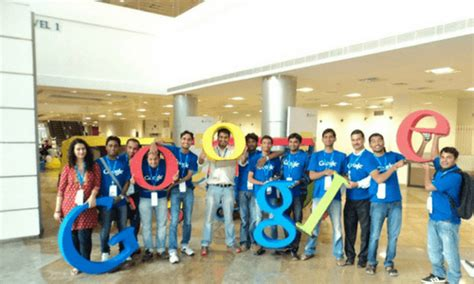 10 best companies to work for 10 best companies to work for in india instahyre
