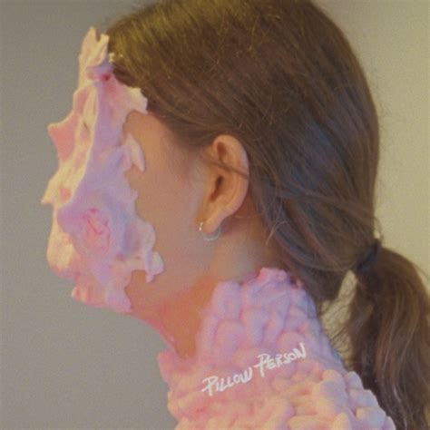 pillow person indietronica is a new music blog indietronica is a new