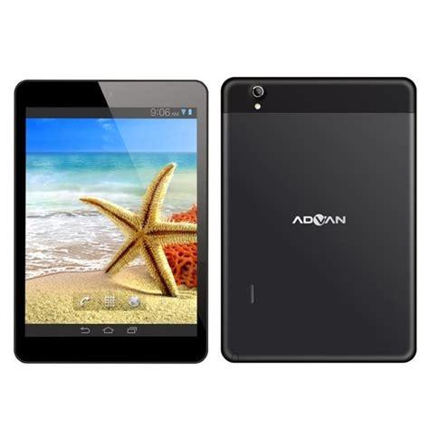 Harga Samsung 7 Inch harga samsung galaxy tab 3 7 inch www imgkid the
