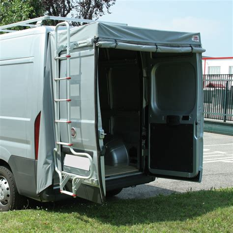 outback awnings image gallery outback sprinter cervan awning