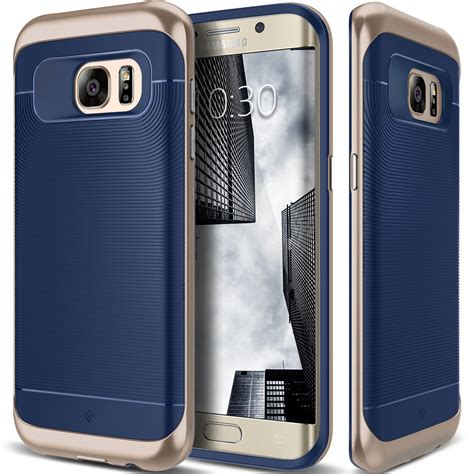 Softcase Armor Bumper Transparan Shockproof Clear Cover Casing Lg V20 best samsung galaxy s7 edge cases phandroid
