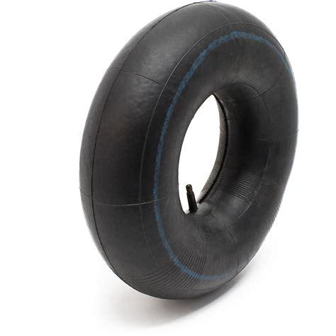 chambre a air de camion chambre 224 air standard pour petit pneu grandeur size