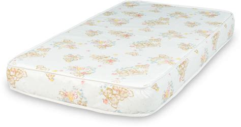 foam crib mattress crib mattresses southern mattress