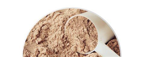 creatine 2 scoops nitro tech power muscletech