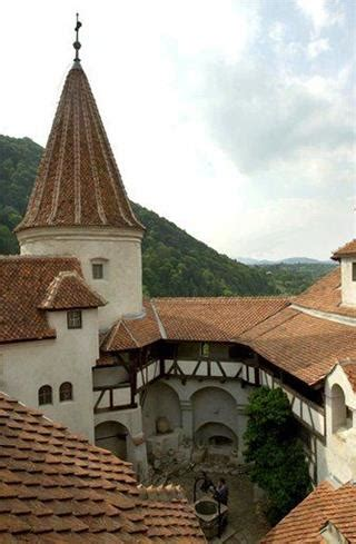 buyer beware dracula s castle goes up for sale for sale dracula s castle