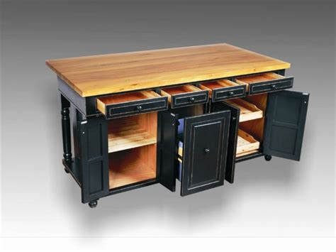 kitchen island carts on wheels 2018 kitchen carts for small kitchens cabinets beds sofas and morecabinets beds sofas and more