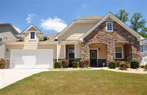 Houses For Sale In Atlanta Ga Zillow Rachael Cheap Houses For Sale Near Me House For Rent Near Me 1000