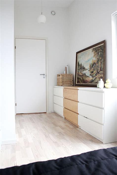 ikea bedroom vanity great storage ideas atzine com great idea multicolor ikea malm cabinets hallway