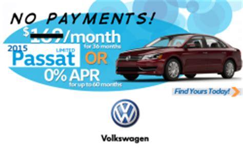volkswagen credit lawsuit  owners  skip payments carcomplaintscom
