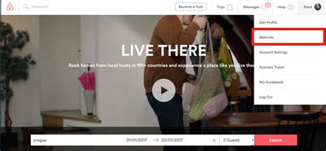 airbnb first time coupon best airbnb coupon code september 2017 40 free off your