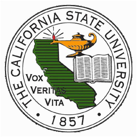 Mba Requirements Sac State by California State Reaches Tentative Three Year