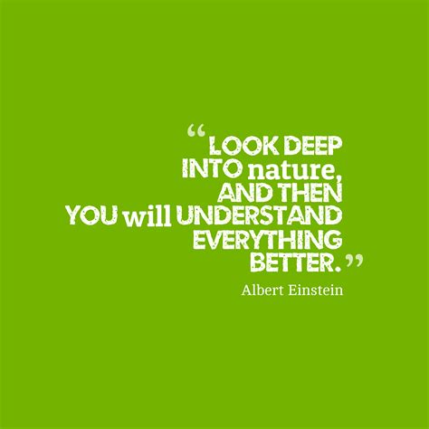 by design a search to understand you better books nature quotes sayings images page 15