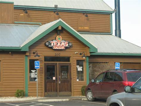 front door cafe menu roadhouse elizabethtown restaurant reviews phone