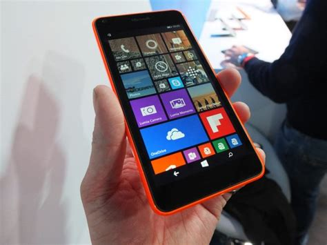 lumia 640 available now 640 xl arriving shortly lumia 640 available now 640 xl arriving shortly