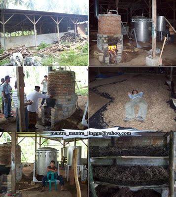 Akar Wangi Essential Vetiver essential corner engineered essential heritage aceh the land of