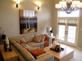 wall decor for high ceilings design dilemma with glen peloso wall decor to cozy up