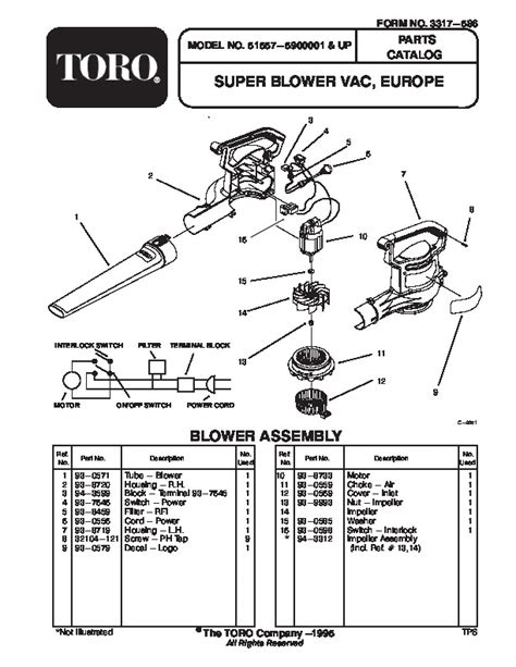wiring diagram for subwoofers in a car wiring wiring and