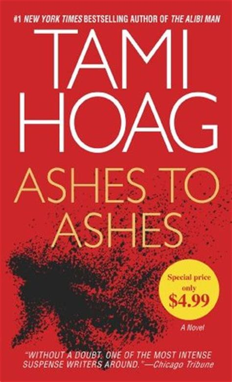 ashes books ashes to ashes kovac and liska 1 by tami hoag