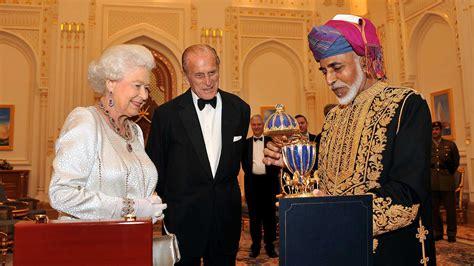 sultan hassanal bolkiah son 100 sultan hassanal bolkiah son prince harry may be