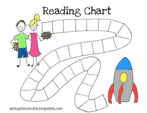 incentive charts  kids  printable book  mormon