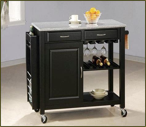granite top kitchen island cart granite top kitchen island cart roselawnlutheran