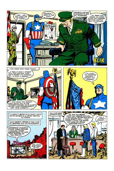 top 10 comics top 10 best captain america comic books captain america