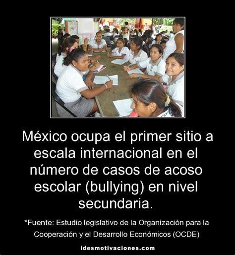 imagenes escolares con frases d 237 a mundial de la lucha contra el bullying o acoso