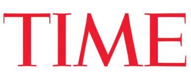 timeinc com official website time