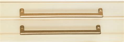 brass cabinet pulls shop brass furniture handles and