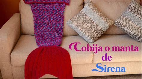 mantas de sirena a punto apexwallpapers com sirenita a crochet como tejer cobija manta de sirena a