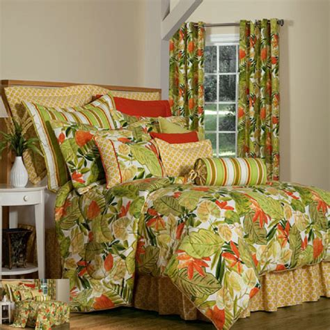 Catalina By Thomasville Home Beddingsuperstore Com Thomasville Bedding Sets