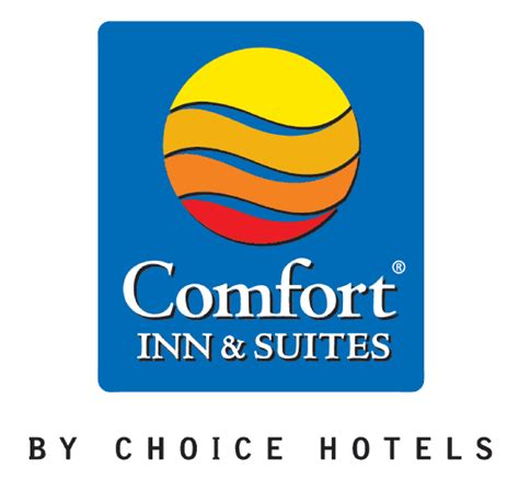 Comfort Suites Discount by Discount Coupon For Comfort Inn And Suites In Macon
